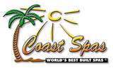 Coastspas Whirlpools